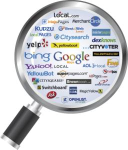 all-local-search