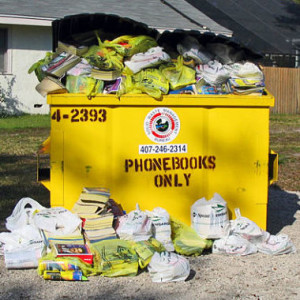 phonebooks-in-trash_opt